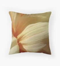 Appeal Throw Pillow