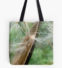 light AS Tote Bag