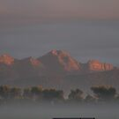 grampians by moozey1976