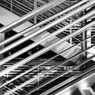 Rails by Bob Larson