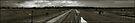 Auschwitz Birkenau - From the Death Gate by Peter Harpley