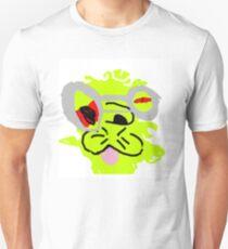 New, fre$h, minion artwork.  T-Shirt