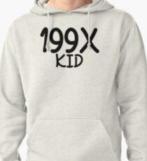199X KID Pullover Hoodie