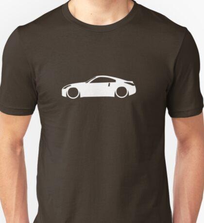 Z33 Fairlady T-Shirt