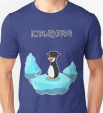 Icenberg T-Shirt