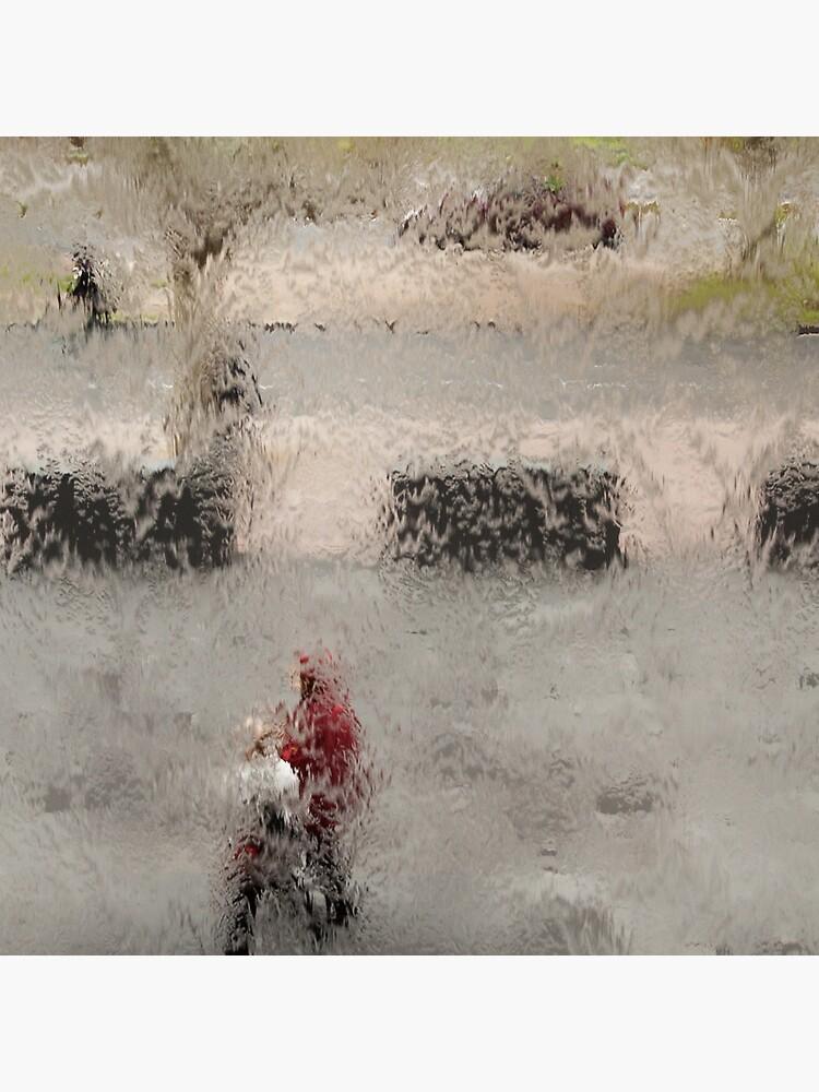 Water, Colour von paulwright