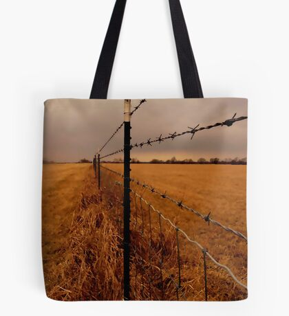 Lebanon, Missouri - Route 66 Tote Bag