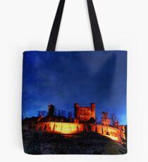 Schloss Ortenberg Tote Bag