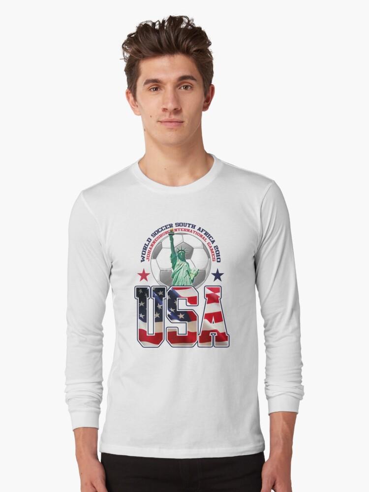 UNITED STATES by redboy