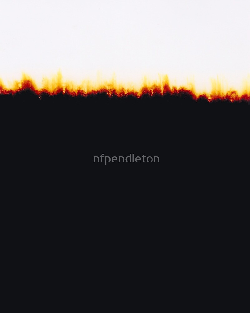 EMULSION TWO by nfpendleton