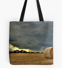 Kornfeld Tote Bag