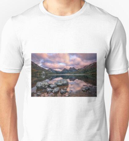 Surreal Majesty T-Shirt