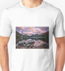 Surreal Majesty Unisex T-Shirt