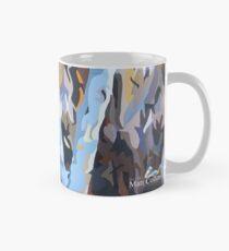 Mother's Day Mug Mug