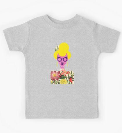 Fashion Girl Kids Clothes