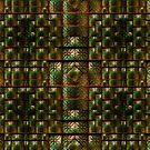 «Inter dimensional windows» de Chipchaman