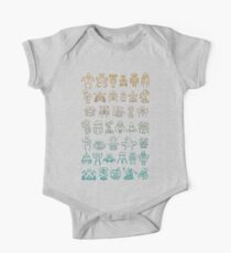 Robutts Kids Clothes