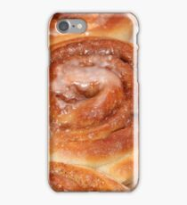 Delicious iPhone Case/Skin