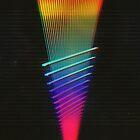 Waveforms Of Light by Daniel Watts