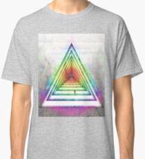 Descension Classic T-Shirt