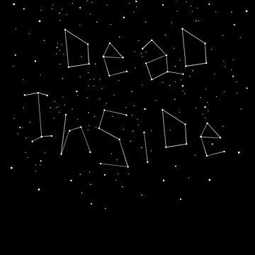 dead inside by FandomizedRose