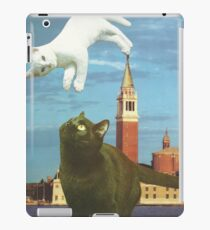 Venetian Circus iPad Case/Skin
