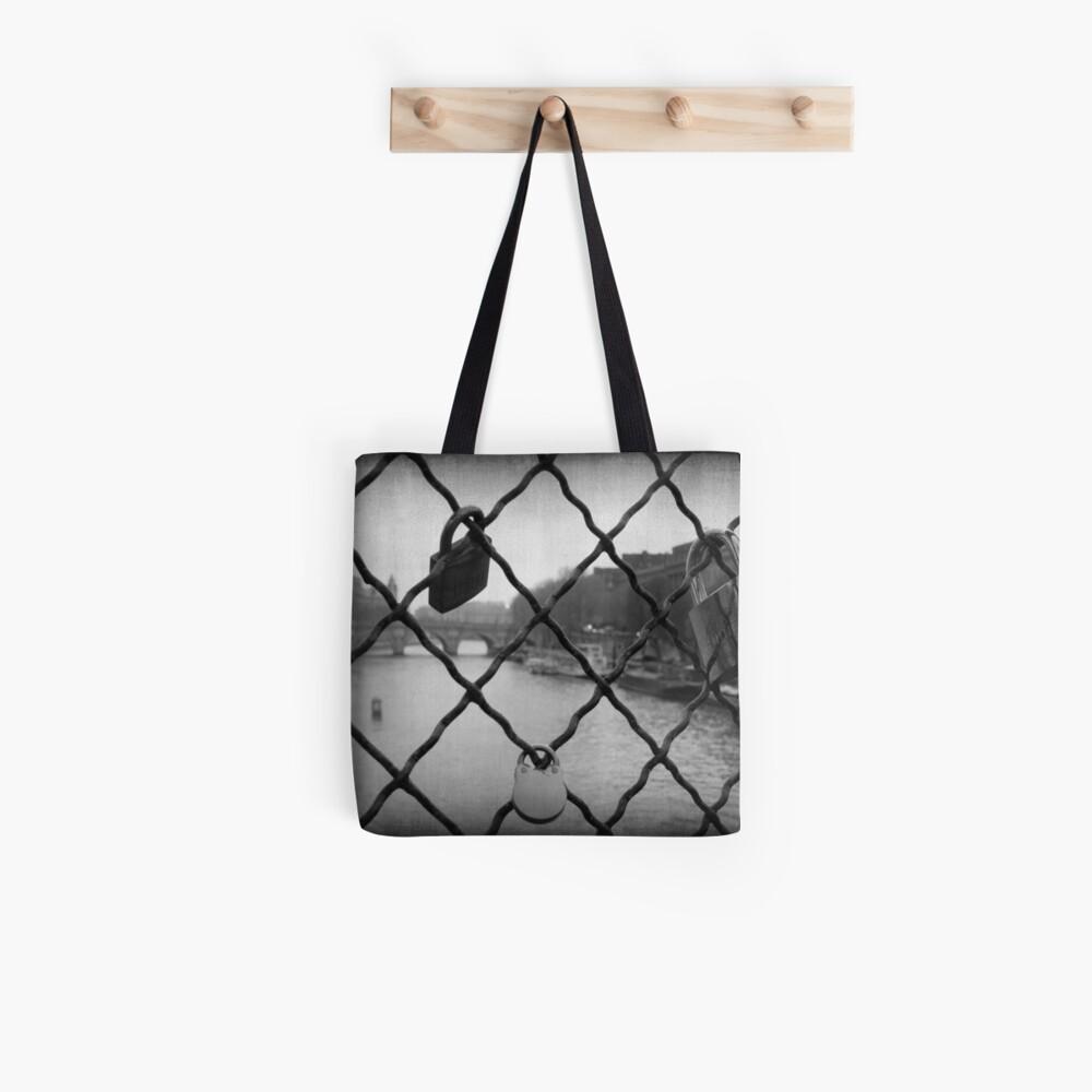 FOREVER? Tote Bag