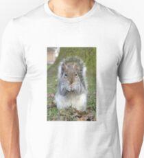 Nibbler T-Shirt
