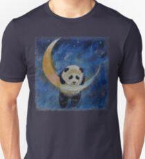 Panda Stars T-Shirt