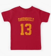 Team Oakenshield Kids Tee