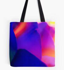 Petal magic Tote Bag