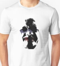 Grimey Drag Queen T-Shirt