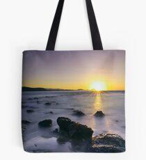 adios verano Tote Bag