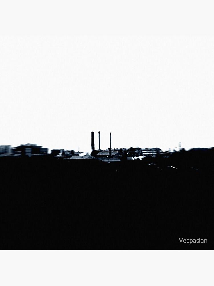 Industry by Vespasian