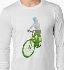 Green Transport 3 T-Shirt