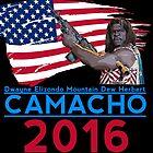 Camacho 2016 by Jay5