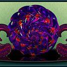 gem by Yargnad