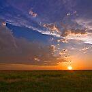 After The Storm by MattGranz