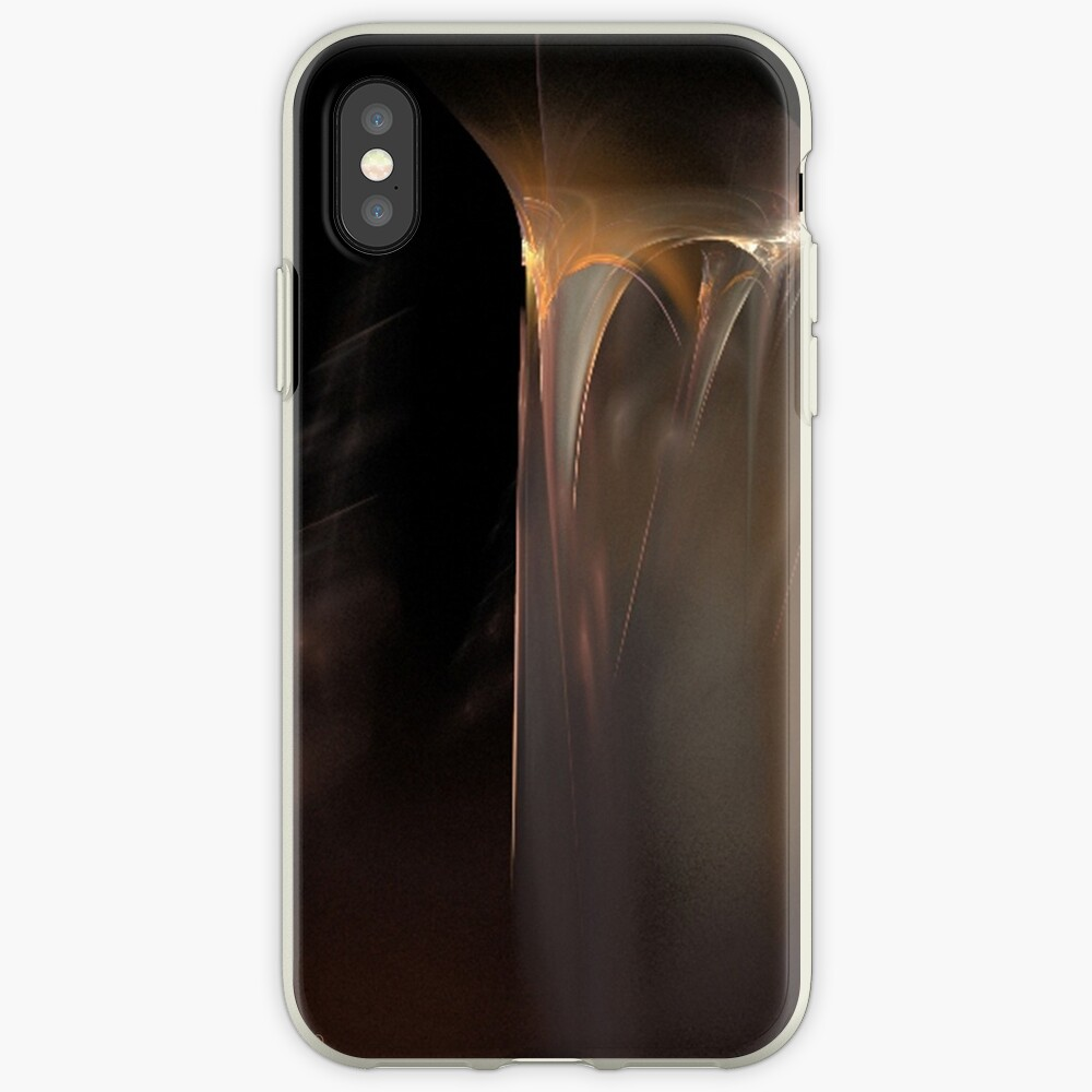 Syrup iPhone Case & Cover