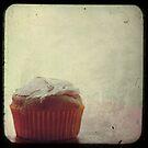 Cupcake by VigourGraphics