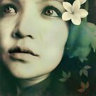 Once when you wilt like a flower ♥  by queenenigma