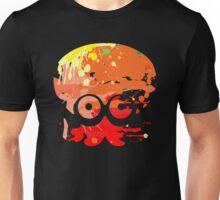 Octarian Unisex T-Shirt