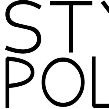 NO STYLE - NO POLICY by interpole
