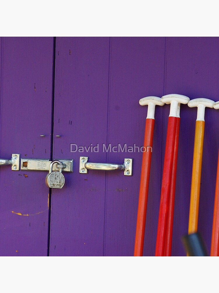 St Paddles Day by davidmcmahon