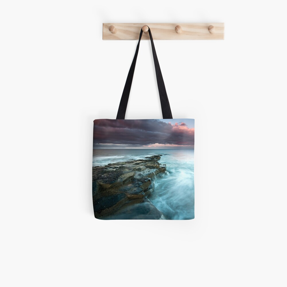 Making the best of it Tote Bag