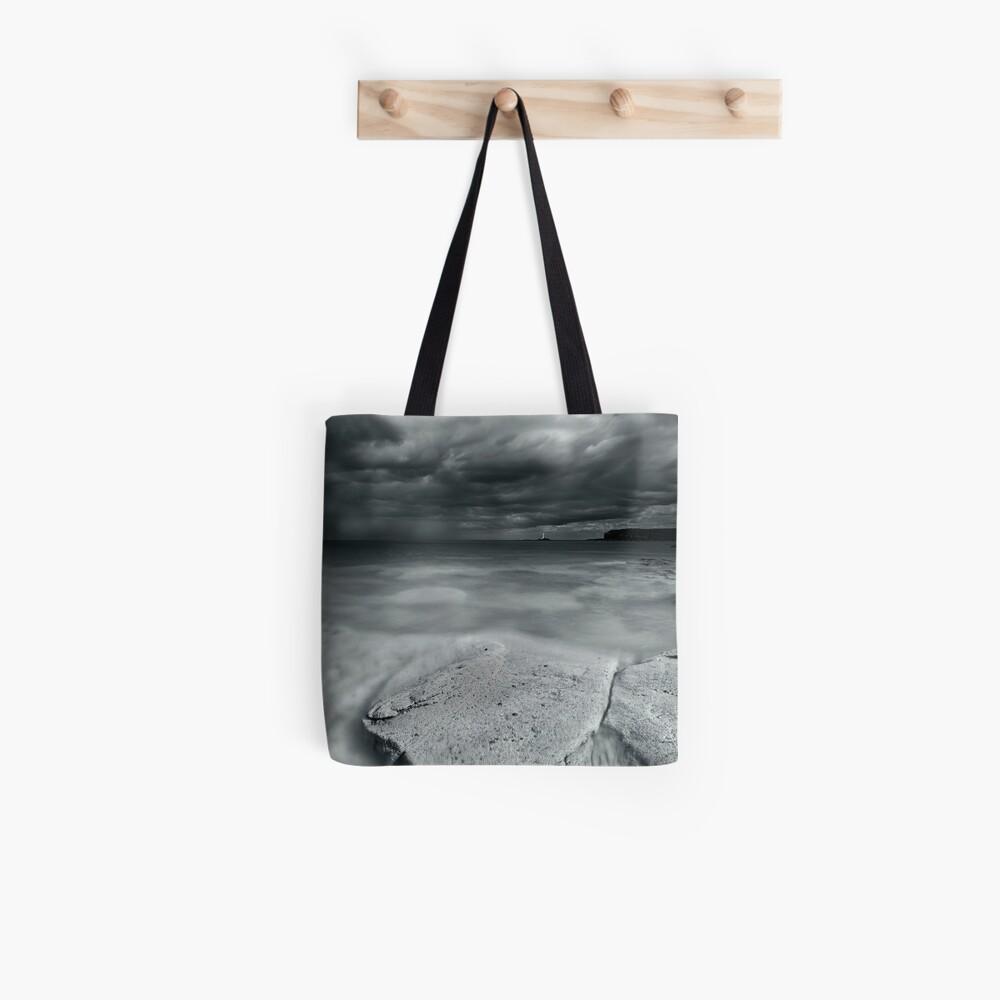 Run away Tote Bag