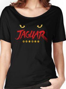 Atari Jaguar 90s Console T-shirt Unisex