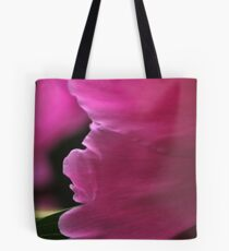 Finding The Peace Within Tote Bag