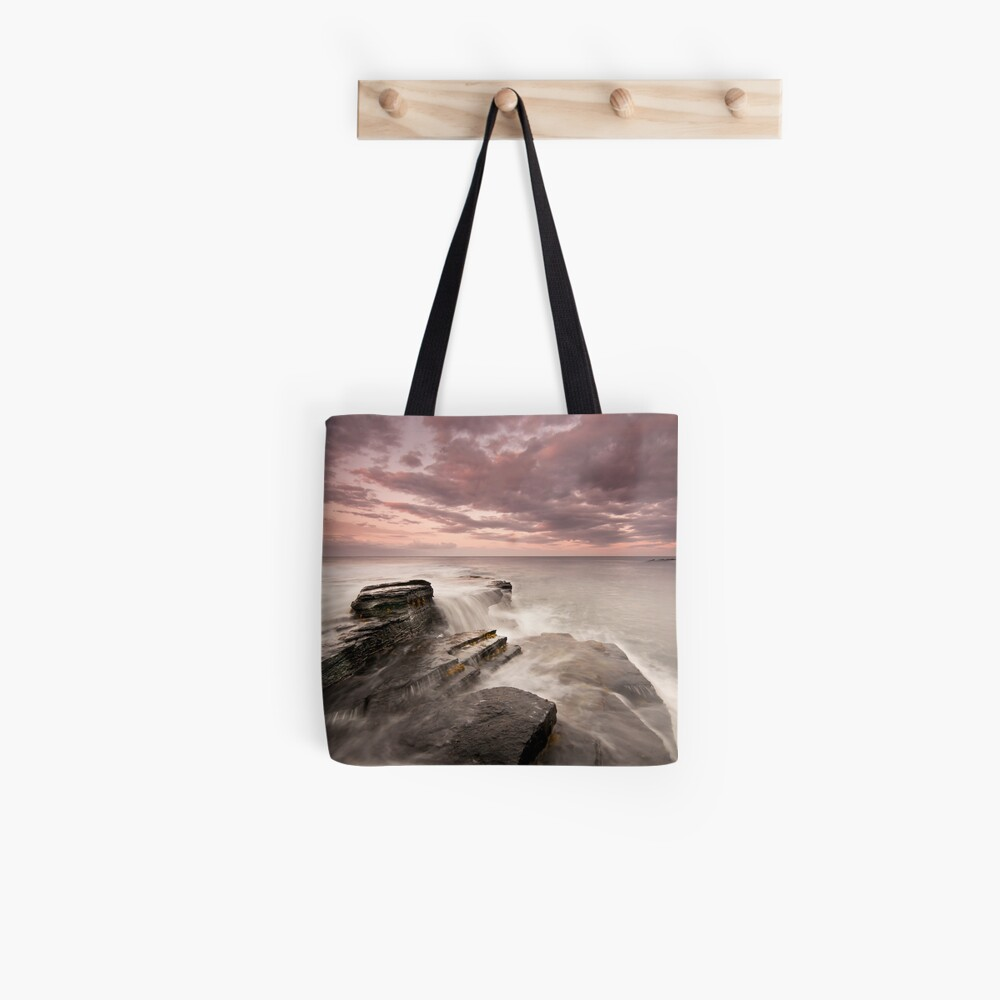 Turn for home Tote Bag
