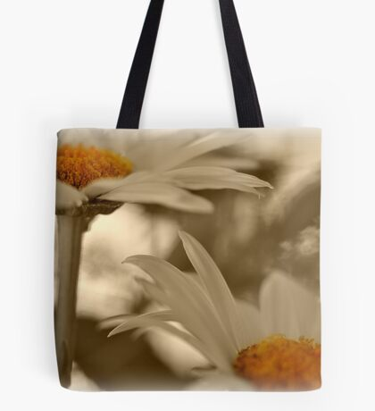 If I had my live to live over... Tote Bag